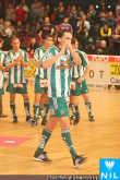 Finale Stadthallen Turnier - Stadthalle Wien - So 09.01.2005 - 95