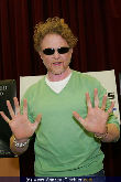 Walk of Stars: Simply Red - Stadthalle - Sa 03.12.2005 - 13