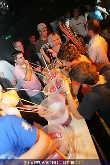 Tuesday Club - Discothek U4 - Di 16.08.2005 - 33