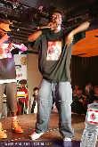 Rapstar Contest - VoGa - So 27.03.2005 - 65