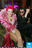 Garden Club Lifeball Teil 1 - VoGa - Sa 21.05.2005 - 44