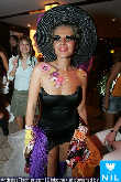 Garden Club Lifeball Teil 1 - VoGa - Sa 21.05.2005 - 65