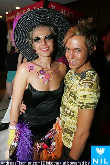 Garden Club Lifeball Teil 1 - VoGa - Sa 21.05.2005 - 66