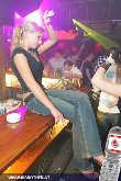 Garden Club - VoGa - Sa 04.06.2005 - 78