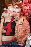 Garden Club - VoGa - Sa 18.06.2005 - 67