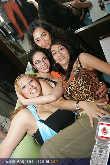 Garden Club - VoGa - Sa 02.07.2005 - 11