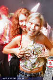 Garden Club - Volksgarten - Sa 16.07.2005 - 25