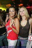 Garden Club - VoGa - Sa 23.07.2005 - 6