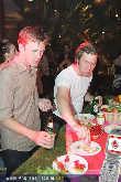 Garden Club - VoGa - Sa 03.09.2005 - 65