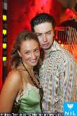 Garden Club - VoGa - Sa 22.10.2005 - 36