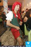 Garden Club special - Volksgarten - Sa 29.10.2005 - 6