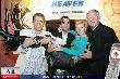 Heaven Opening - VoGa - Do 10.11.2005 - 23