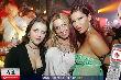 Garden Club - VoGa - Sa 12.11.2005 - 15