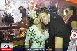 Garden Club - VoGa - Sa 12.11.2005 - 17