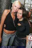 Garden Club - VoGa - Sa 12.11.2005 - 25
