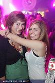 Garden Club - VoGa - Sa 12.11.2005 - 39