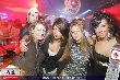 Garden Club - VoGa - Sa 12.11.2005 - 41