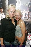 Garden Club - VoGa - Sa 12.11.2005 - 5