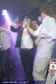 Garden Club - VoGa - Sa 12.11.2005 - 60