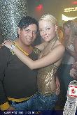 Garden Club - VoGa - Sa 12.11.2005 - 63