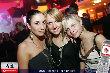 Garden Club - VoGa - Sa 12.11.2005 - 72