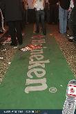 Garden Club special - VoGa - Sa 19.11.2005 - 115