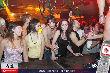 Garden Club special - VoGa - Sa 19.11.2005 - 124