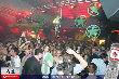 Garden Club special - VoGa - Sa 19.11.2005 - 126