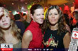 Garden Club special - VoGa - Sa 19.11.2005 - 139