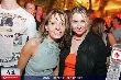 Garden Club special - VoGa - Sa 19.11.2005 - 140