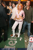 Garden Club special - VoGa - Sa 19.11.2005 - 23