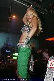Garden Club special - VoGa - Sa 19.11.2005 - 66