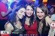 Garden Club special - VoGa - Sa 19.11.2005 - 73