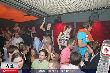 Garden Club special - VoGa - Sa 19.11.2005 - 90