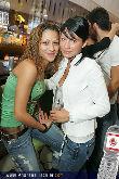 Garden Club - VoGa - Sa 26.11.2005 - 81