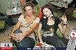 Garden Club - VoGa - Sa 26.11.2005 - 84