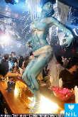 Garden Club XMas - VoGa - Sa 24.12.2005 - 1
