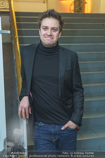 Kinopremiere 7500 - Haydnkino, Wien - Mi 08.01.2020 - Patrick VOLLRATH (Portrait)8
