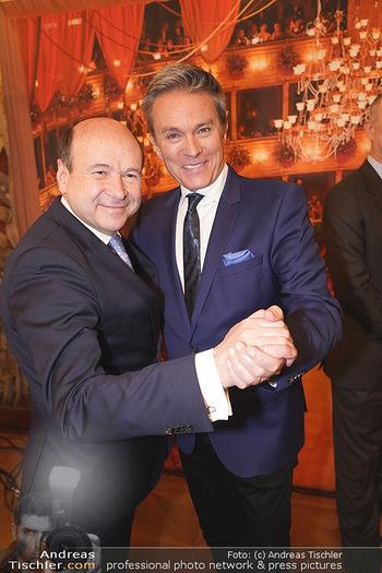 Opernball PK - Wiener Staatsoper - Di 14.01.2020 - Dominique MEYER tanzt mit Alfons HAIDER59