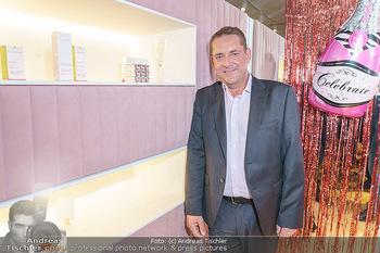 Beauty & Spa Opening - Palais Esterhazy, Wien - Di 14.01.2020 - Markus WISCHENBART24