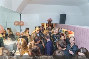 Beauty & Spa Opening - Palais Esterhazy, Wien - Di 14.01.2020 - 30