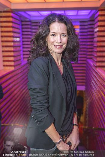 Nina Proll Premiere - Rabenhof Theater, Wien - Di 14.01.2020 - Pia BARESCH (Portrait)24