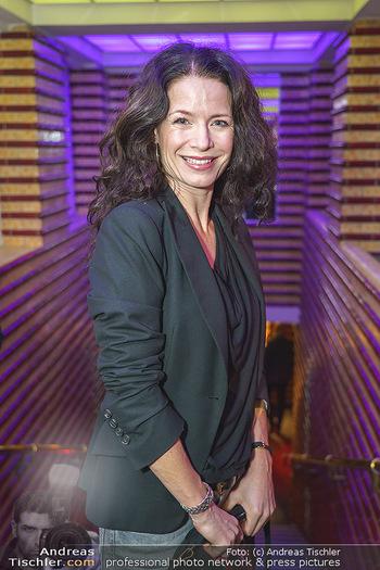 Nina Proll Premiere - Rabenhof Theater, Wien - Di 14.01.2020 - Pia BARESCH (Portrait)25