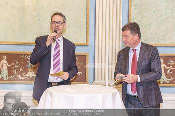 Konzert zum Jahresbeginn - Schloss Esterhazy, Eisenstadt - Sa 18.01.2020 - 60