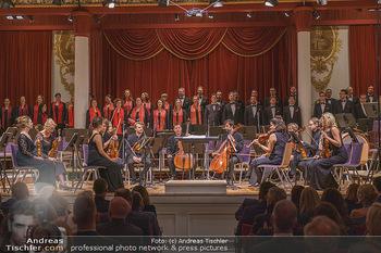 Konzert zum Jahresbeginn - Schloss Esterhazy, Eisenstadt - Sa 18.01.2020 - 91