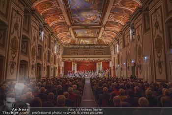 Konzert zum Jahresbeginn - Schloss Esterhazy, Eisenstadt - Sa 18.01.2020 - 93