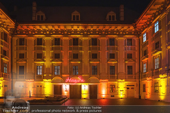 Konzert zum Jahresbeginn - Schloss Esterhazy, Eisenstadt - Sa 18.01.2020 - 94