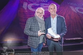 Holiday on Ice Premiere - Wiener Stadthalle - Mi 29.01.2020 - Michael SCHOTTENBERG, Michael KONSEL45