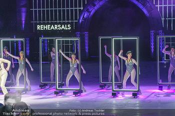 Holiday on Ice Premiere - Wiener Stadthalle - Mi 29.01.2020 - 46