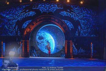 Holiday on Ice Premiere - Wiener Stadthalle - Mi 29.01.2020 - 47